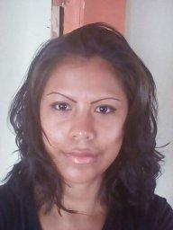 Karina Teck