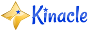 Kinacle Forums
